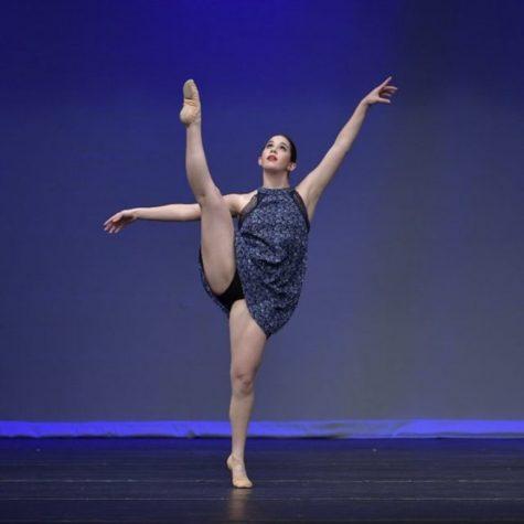"""Rock Ridge Performing Arts takes on """"Peter Pan"""""""