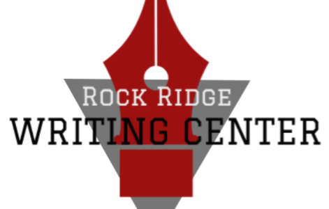 Writing Center helps improve students' papers