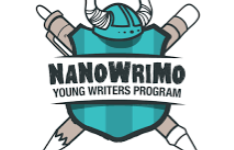 Writers conquer their own writing goals for this year's NaNoWriMO