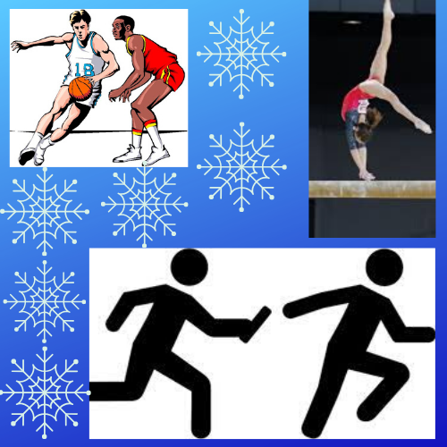 From Nov.  11 to Nov. 14, Rock Ridge had its annual winter sports tryouts for all athletes interested.