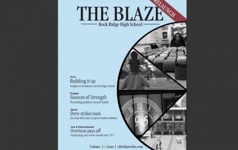 Volume II | Issue I | Fall-Winter 2018-2019