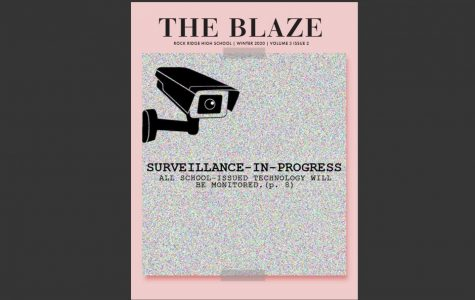 Volume III | Issue II | Winter 2020