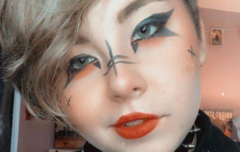 Eden Wells, 12