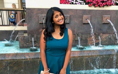 Gayathri Kavitha, 11