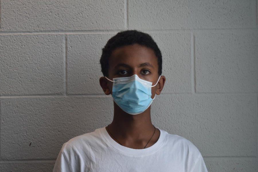 Hylay Assefa