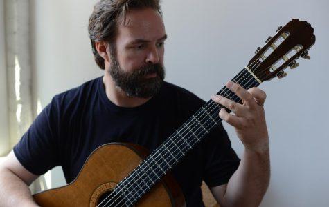 Matthew Dunlap