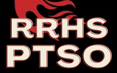The PTSO has a goal of fundraising up to $50,000 for the year. Donations can be made through the Rock Ridge website.